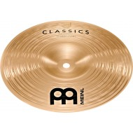 "10"" MEINL Classics China Splash"