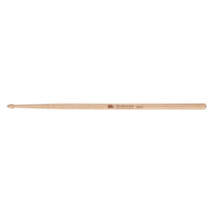 MEINL Big Apple Bop Hickory Wood Tip Drum Stick SB111