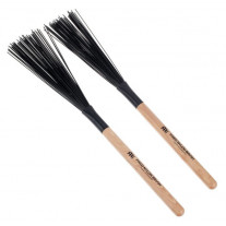 MEINL Fixed Nylon Brush SB303
