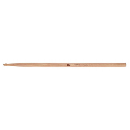 MEINL Heavy 5A Hickory Wood Tip Drum Stick SB108