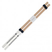 MEINL Birch Standard Multi-Rod B..