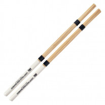 MEINL Bamboo Light Multi-Rod Bun..
