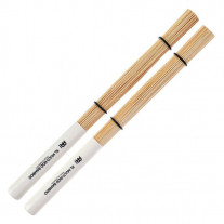 MEINL Bamboo XL Multi-Rod Bundle..