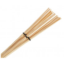 MEINL Bamboo Brush Multi-Rod Bun..