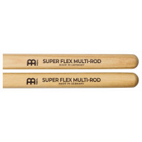 MEINL Nylon Super Flex Multi-Rod..