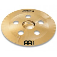 "15"" MEINL Generation X China Crash"