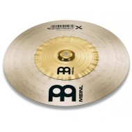"16"" MEINL Generation X Safari Crash"