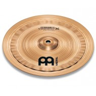 "10""/12"" MEINL Generation X Electro Stacks Effect Cymbal"