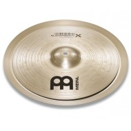"12""/14"" MEINL Generation X X-Treme Stack Effect Cymbal"