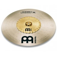 "18"" MEINL Generation X Safari Ride"