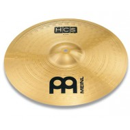 "14"" MEINL HCS Crash"