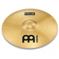 "18"" MEINL HCS Crash"