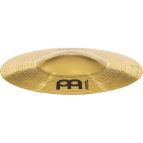 "18"" MEINL HCS Big Bell Ride"