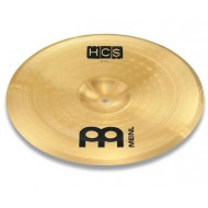 "12"" MEINL HCS China"