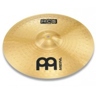 "18"" MEINL HCS Crash Ride"