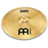 "20"" MEINL HCS Ride"