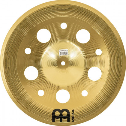 "16"" MEINL HCS Trash China"