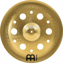 "18"" MEINL HCS Trash China"