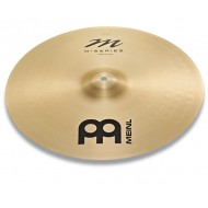 "15"" MEINL M-Series Medium Crash"