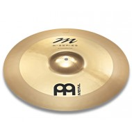 "16"" MEINL M-Series Fusion Medium Crash"