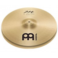 "13"" MEINL M-Series Medium Hihat"