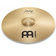 "20"" MEINL M-Series Heavy Ride"