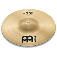 "10"" MEINL M-Series Splash"