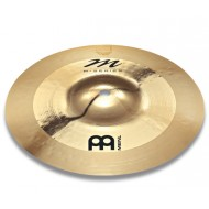 "10"" MEINL M-Series Fusion Splash"