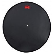 "22"" MEINL Cymbal Dividers"
