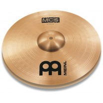 "14"" MEINL MCS Medium Hihat"