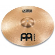 "14"" MEINL MCS Medium Crash"