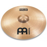 "20"" MEINL MCS Medium Ride"