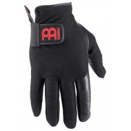 MEINL Extra Large Drummer Gloves XL