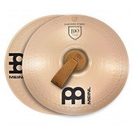 "20"" MEINL Marching B10 (Pairs)"