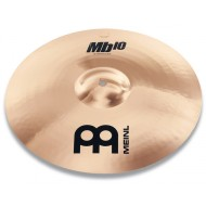 "18"" MEINL Mb10 Medium Crash"