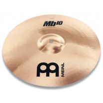 "16"" MEINL Mb10 Medium Crash"
