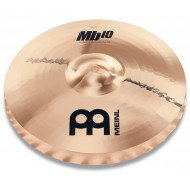 "15"" MEINL Mb10 Medium Soundwave Hihat"