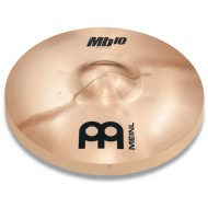 "16"" MEINL Mb10 Fat Hat Hihat"