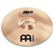 "10"" MEINL Mb10 Splash"