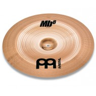 "18"" MEINL Mb8 China"