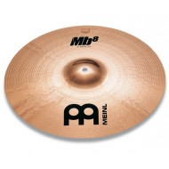 "14"" MEINL Mb8 Medium Crash"