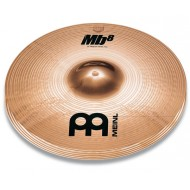 "13"" MEINL Mb8 Medium Hihat"