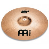 "20"" MEINL Mb8 Heavy Ride"