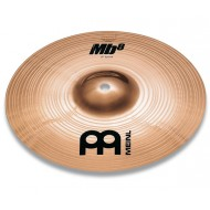 "10"" MEINL Mb8 Splash"