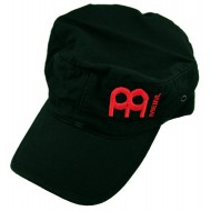 MEINL Army Cap Black