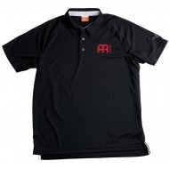 MEINL Polo Shirt Puma XL