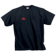 MEINL T-Shirt XL