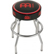 MEINL Bar Chair 24""