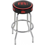 MEINL Bar Chair 30""