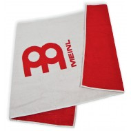 MEINL Gig Towel Large